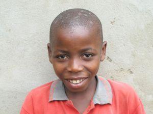 28-Daniel-Kaluku