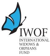 iwof logo